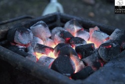 Briquettes-in-Stove-small-300x200