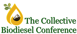 CollectiveBiodieselConf1