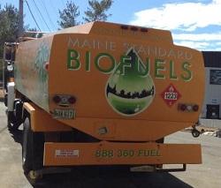 MaineStandardBiofuels1