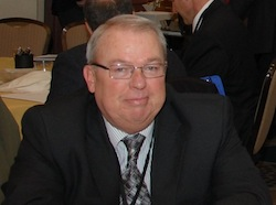 Steve Petersen3