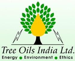 TreeOilsIndia1