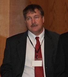 Troy Prescott Cardinal Ethanol