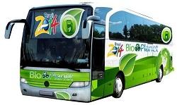 bioplanetbus1