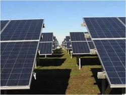 canadian_solar_solutions solar project