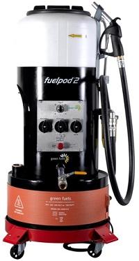 fuelpod2
