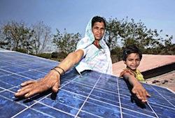 india-solar34 photo solarfeeds.com