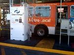 la-metro-bus1