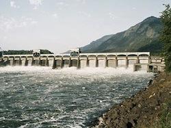 relaunch_dam Photo Voith Hydro