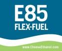 E85rfa