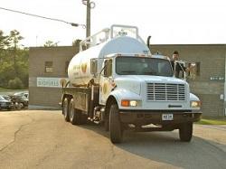 MaineStandardBiofuels2