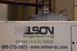 Nelson Engineering