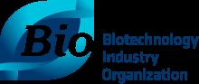 biologo2