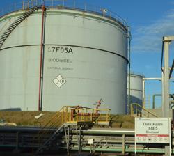 ifaj13-biodiesel
