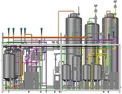 incbioreactor1