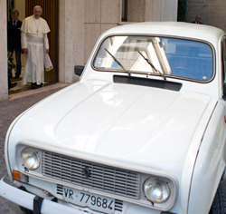 pope-car-1