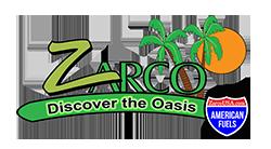 zarco66-logo