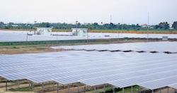 12.4 MW Conergy solar park Nakhon Pathom Thailand_2