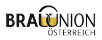 Brau Union logo