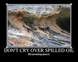Don__t_Cry_Over_Spilled_Oil_by_xWHOEVERSHEISx