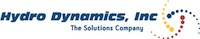 Hydro Dynamics Logo