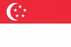 Singaporeflag1