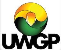 UWGP logo