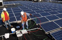 Union-County-Renewable-Energy-Program