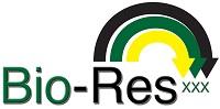 bio-res1