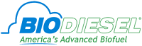 biodiesellogo1