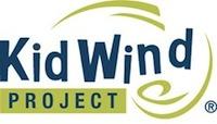 gI_96523_KidWind logo