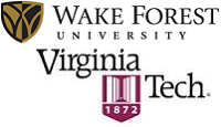 wfuvatech