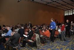 2013 Iowa RFA Summit