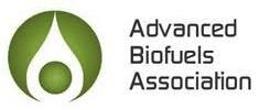 Advanced-Biofuels-Association-Logo