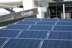 Google_california_solar_projects