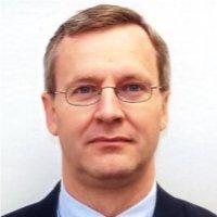 Jan Koninckx
