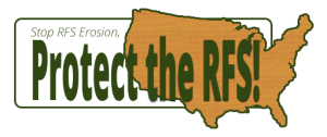 Protect the RFS
