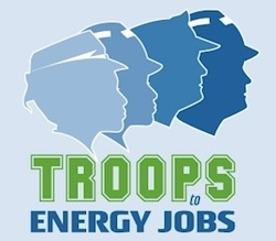 Troops-to-Energy-Jobs-logo