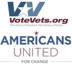 VV-AUFC logos