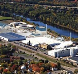 We-Energies-biomass-power-plant