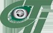 cti-logo-small