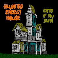 gI_86333_haunted-house_200