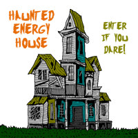 gI_86333_haunted-house_200