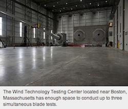 wind_testing_cert-1