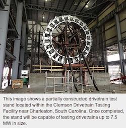 wind_testing_cert-2