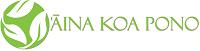 AKP_logo1
