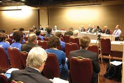 EPA Hearing Dec 5-2013