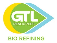 GTL Resources Logo