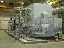 Generator 2