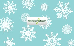 Happy Holidays from Greenbelt Resources