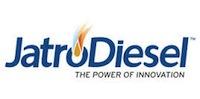 JatroDiesel logo